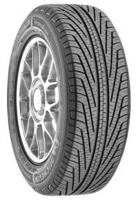 HydroEdge Tires